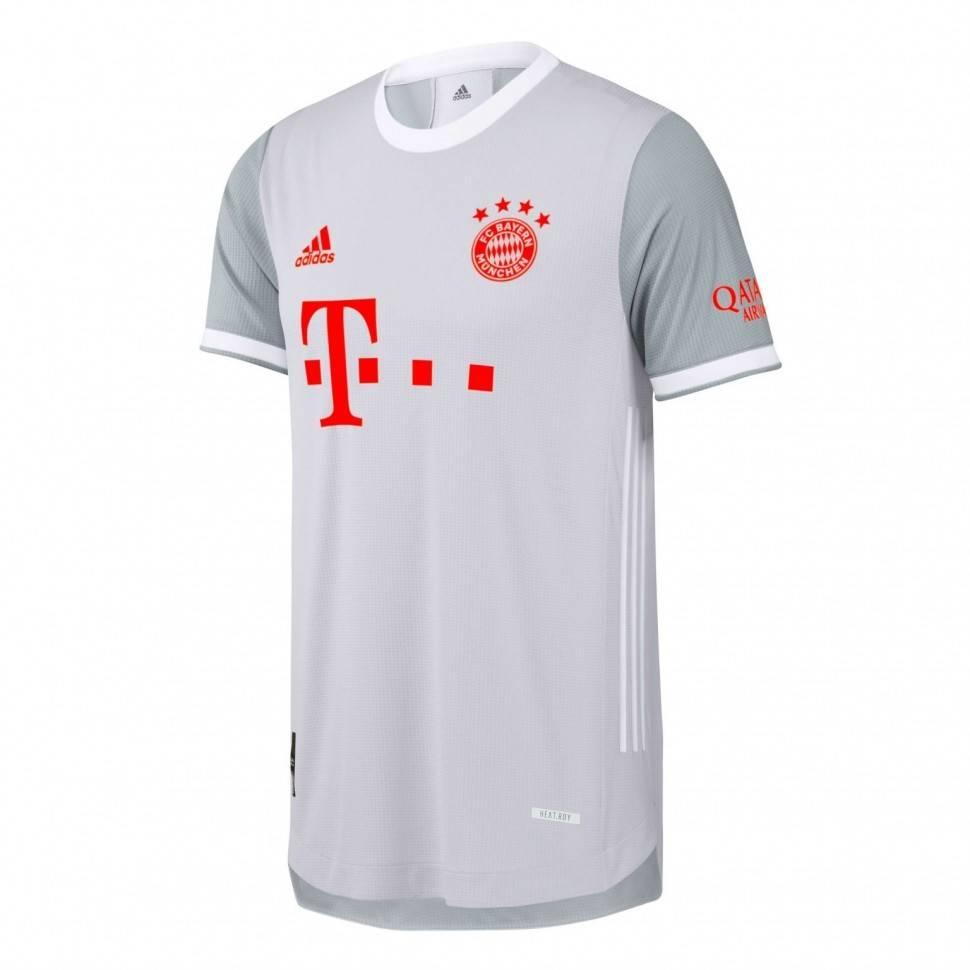 Купить футболку футбольных клубов в москве ночной клуб дурой